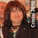 Martine Velasque